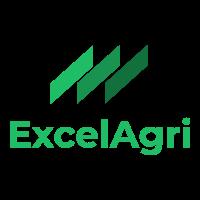 ExcelAgri
